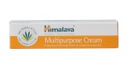 Himalaya Herbals Multipurpose Cream 20g