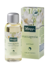 Kneipp Massageolie Patchouli 100ml