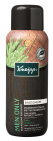 Kneipp Badschuim For Men Only 400ml