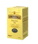 Twinings Thee Earl Grey Karton 100g