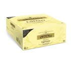 Twinings Thee Earl Grey 100st