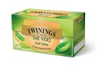 Twinings Green Earl Grey 25st
