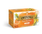 Twinings Thee Infusions Rooibos 25st