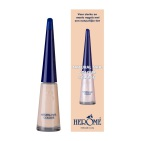 Herome Manicure Multi Nail Cover 10ml