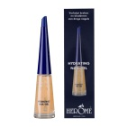 Herome Hydrating Gel 10ml