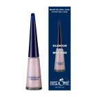 Herome Glamour nail whitener 10ml