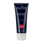 Herome Hand Cream Daily Protection SPF8 200ml