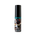 Herome Nail art Harlem Manhattan 7ml