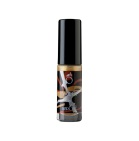 Herome Nail art Staten island 7ml
