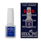 Herome Verzorgende S.O.S Nail repair 10ml