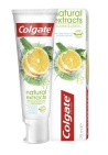 Colgate Tandpasta Natural Extracts Frisheid 75ml