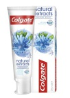 Colgate Tandpasta Natural Exracts Stralende Witheid 75ml