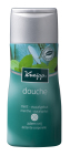 Kneipp Douchegel Mint Eucalyptus 200ml