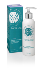 Earth Line Shampoo Balans 200ml