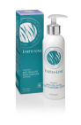 Earth Line Afslankcreme Anti Cellulite 200ml