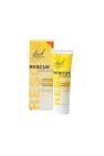 Bach Rescue Remedy Creme 30g