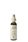 Bach Flower Remedies Aspen/Ratelpopulier 02 20ml