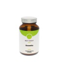 Best Choice Boswellia 150 60tab