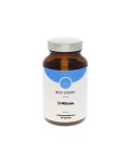 Best Choice D Ribose 60cap