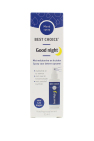 Best Choice Vitaminespray Goodnight 25ml