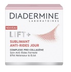 Diadermine Dagcrème Lift + Sublimant Dagcrème 50ml