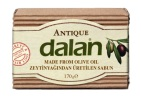 Dalan d'Olive Antique Zeep 170 gr