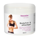 Naturalize Bodyfirm & Afslankgel 300ml