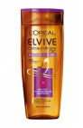 Elvive Shampoo Extraordinary Oil 250ml