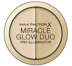 Max Factor Concealer Miracle Glow 10 Light 1 stuk