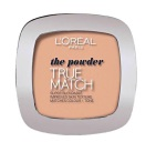 L'Oréal Paris Lor maq poeder true match w5 1st
