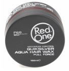 Red One Style Wax Full Force Grey 150ml