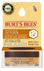 Burt's Bees.. Conditioning Lip Scrub Condit 708gr
