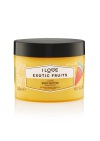 I Love Scents Body Butter Exotic Fruit 300ml