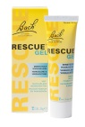 Bach Rescue Remedy Gel 30g
