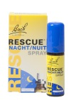 Bach Rescue Remedy Nacht Spray 20ml