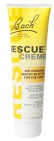 Bach Rescue Remedy Creme 150ml
