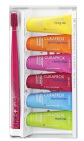 Curaprox Be You Tp/Tb Set 7 stuks