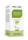 New Care Klaas Vaak  60ml