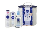 Nivea Gset bath care 1st