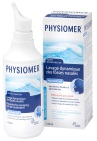 Physiomer Force 2 Normal Jet 135ml