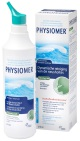 Physiomer Force 3 Strong Jet 210ml
