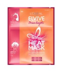 Elvive Haarmasker Dream Length 20ml
