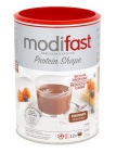 Modifast Protein Shape Pudding Chocolade 540 Gram