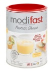 Modifast Protein Shape Pudding Vanille 540 Gram