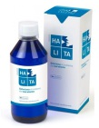 Halita Mondwater (gorgel) 500ml