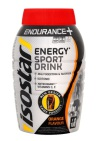 Isostar Sportdrank Long Energy Orange 790g
