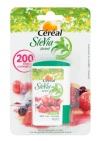 Cereal Stevia sweet 200tb