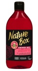 Nature Box Douchegel Pomegranate 385ml