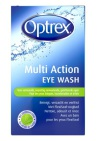 Optrex Eyewash 100ml