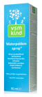 VSM Waterpokkenspray Kind 50ml